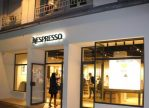 Le Télégramme – Nespresso Brest
